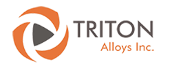 tritonpipes