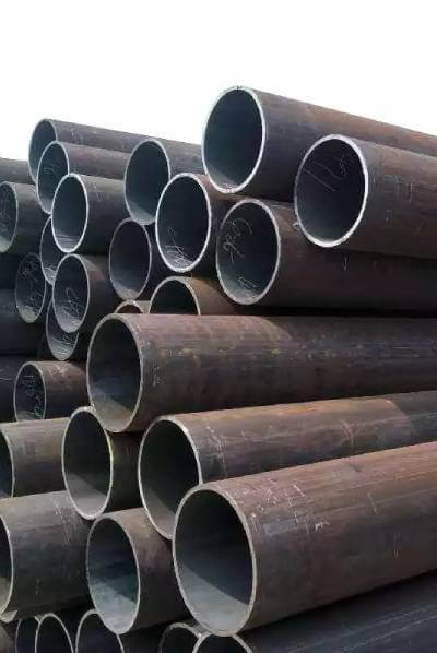 API 5L Gr X60 PSL 2 Seamless Pipes
