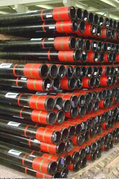 API 5L Gr X70 PSL 2 Seamless Pipes