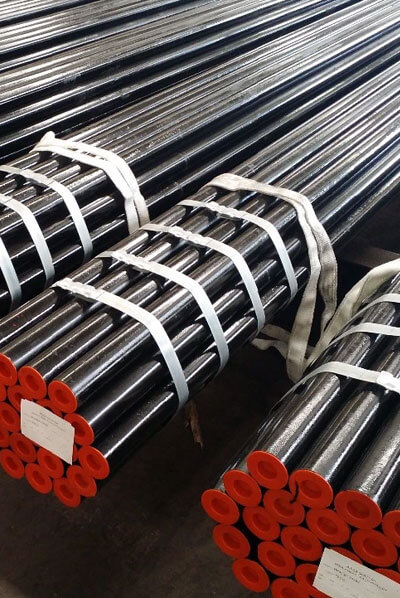 API 5L X42 PSL 1 Welded Pipes