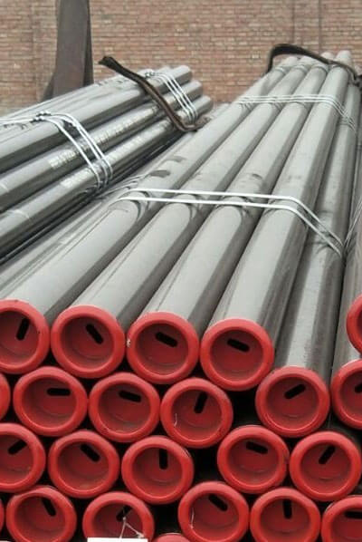API 5L X46 PSL 2 Welded Pipes