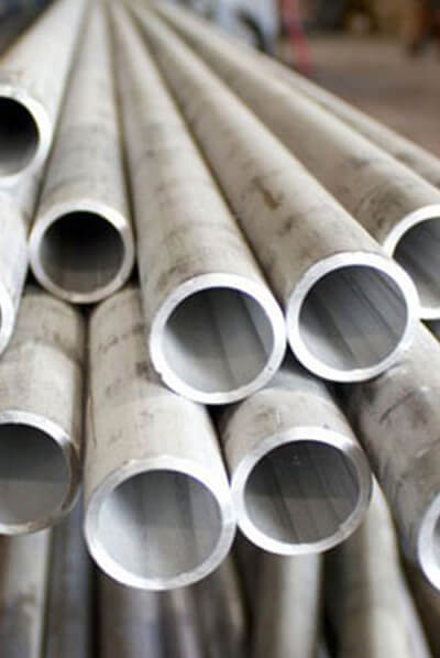 ASTM A213 Alloy Steel T1 Seamless Tubes