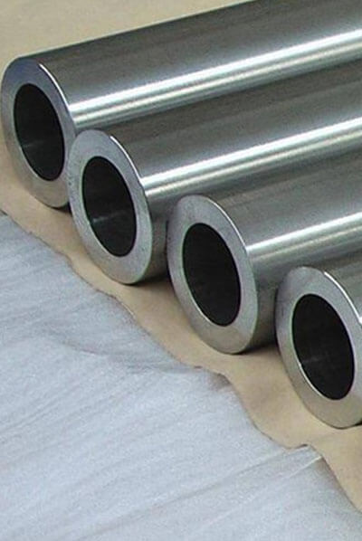 ASTM A269 Stainless Steel TP 310 Welded Tubes