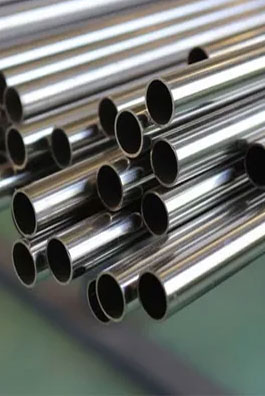 ASTM A312 Stainless Steel TP 309 Welded Pipes