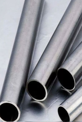 ASTM A312 Stainless Steel TP 309S Welded Pipes