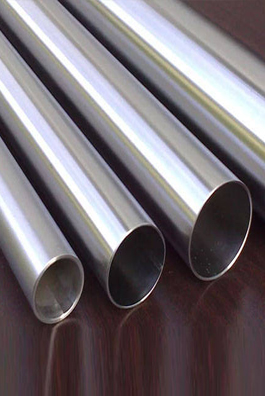 ASTM A312 Stainless Steel TP 310H Seamless Pipes