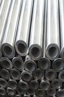 ASTM A312 Stainless Steel TP 317L Seamless Pipes