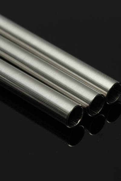 Inconel Alloy 625 Welded Tubes